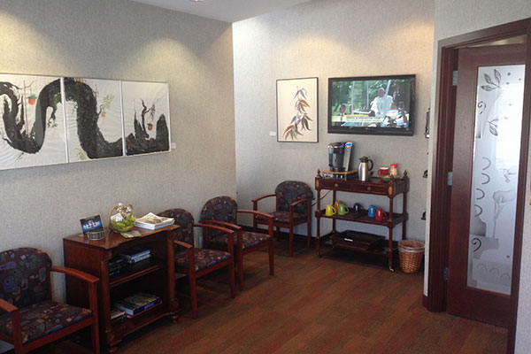 about our dental office Mill Valley, CA